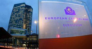La lotta tra Germania e Italia sulla Vigilanza BCE