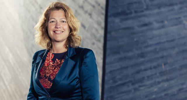 Commento sull'importanza dell'analisi ESG applicata ai mercati emergenti a cura di Masja Zandbergen, Responsabile dell'integrazione ESG di Robeco