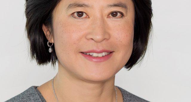 Commento a cura di Scilla Huang Sun, responsabile azionario settore lusso di GAM Investments