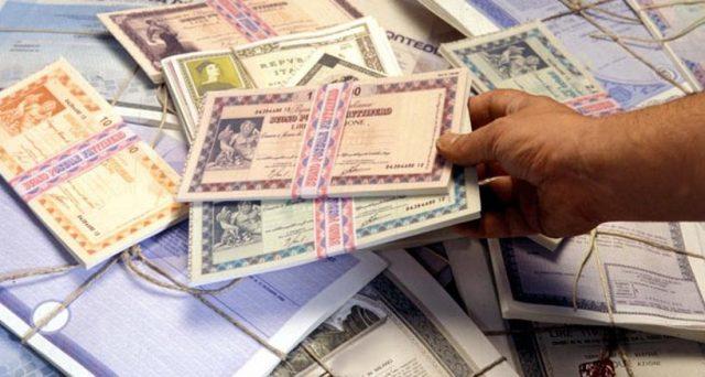 Il debito pubblico italiano è un affare per gli investitori 'furbi' alle aste