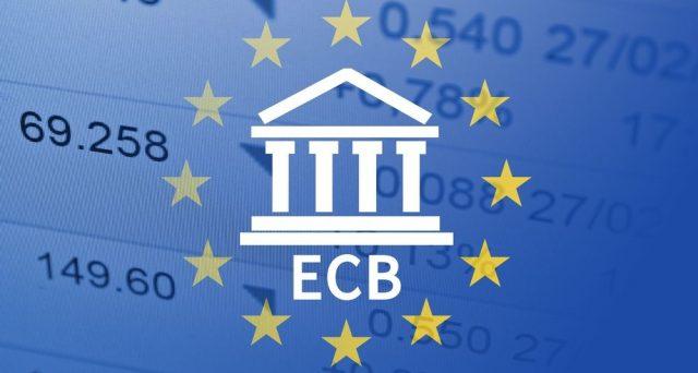 Per il debito pubblico italiano sarebbero in arrivo novità negative dalla BCE, indipendentemente da cosa si deciderà a Roma. E non parliamo solo della stretta monetaria.