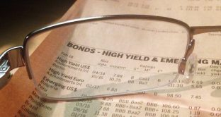 Bond spazzatura premiati dalla fine del QE?