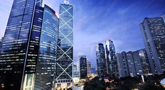Il carry trade ai tempi delle crisi valutarie emergenti