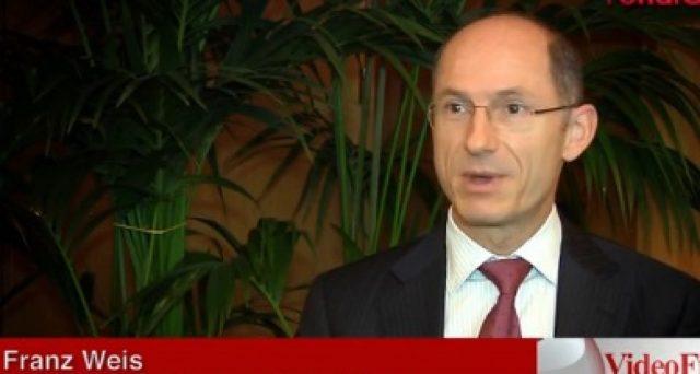 Andamento del mercato azionario europeo e relative opportunità di investimento, a cura di Franz Weis, gestore del fondo Comgest Growth Europe di Comgest