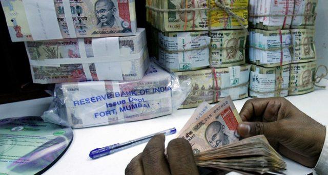 Il problema delle partite correnti delle emergenti
