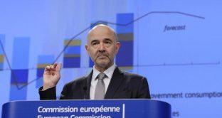 Deficit italiano fuori controllo? Se sì, non da oggi