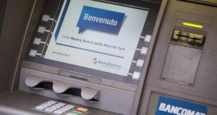 """Depositi bancari, la Germania ribadisce il """"nein"""" alla garanzia unica"""