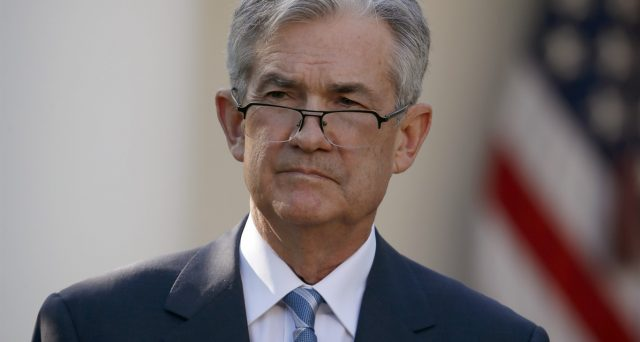 L'America alzerà i tassi domani e i mercati temono che la stretta monetaria vada oltre il dovuto. Difficile la decisione per la Federal Reserve.