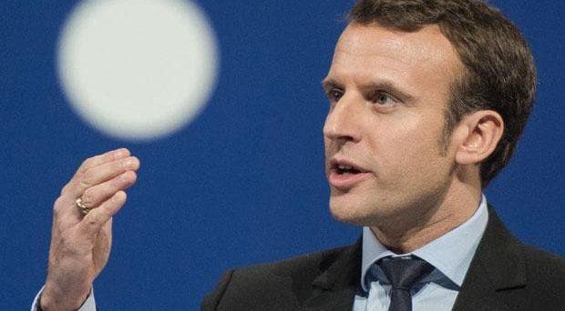 La Francia ha accumulato disavanzi commerciali mostruosamente alti nell'ultimo decennio, segno di un'economia che consuma troppo ed esporta troppo poco.