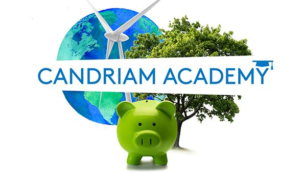 Candriam estende il processo di esclusione SRI a tutti i suoi fondi e disinveste da carbone e tabacco
