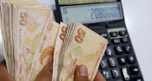 Maxi-rialzo dei tassi in Turchia