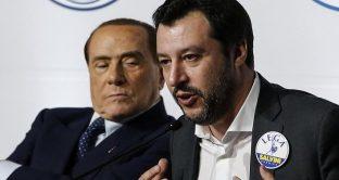 Le dimissioni di Nava da presidente Consob cambiano il quadro per Mediaset