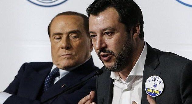 Le dimissioni del presidente della Consob, Mario Nava, stravolgono il quadro delle relazioni extra-politiche, di cui Mediaset si è giovata negli ultimi anni. Adesso, tutto è in mano a Luigi Di Maio e Matteo Salvini. E il Cavaliere trema.