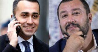 Deficit sotto il 3%, Salvini e Di Maio cambiano toni