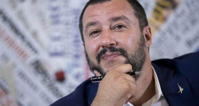 Perché Matteo Salvini ha cambiato toni sulla manovra finanziaria e la stessa UE si mostra più accomodante con il governo giallo-verde. Ecco il possibile scenario che abbiamo davanti.