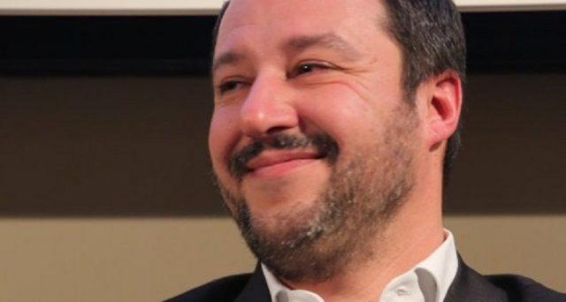 La marcia di Matteo Salvini verso Palazzo Chigi. Ecco come il leader della Lega ha giocato benissimo le sue carte dopo le elezioni e si prepara a diventare premier.