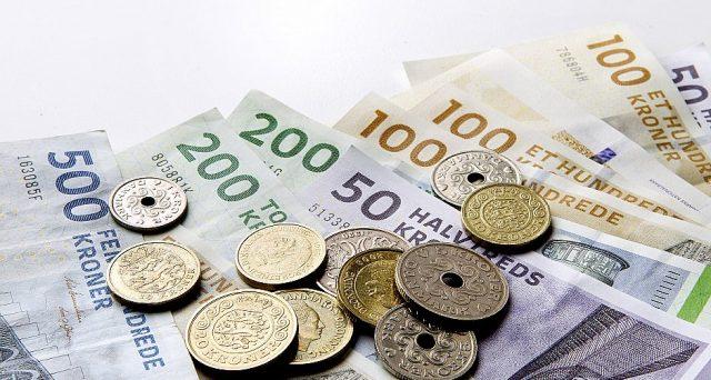 Sovranità monetaria concetto vuoto senza responsabilità e fiducia