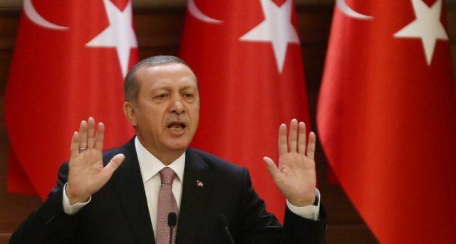 La Turchia alzerà i tassi