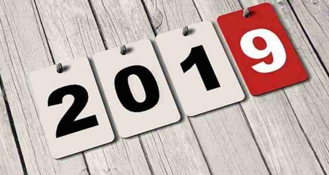 Previsioni e conseguenze dopo la presentazione delle legge di bilancio per il 2019. L'analisi degli esperti di UPB