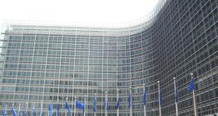 Serve un accordo storico tra Italia e Commissione