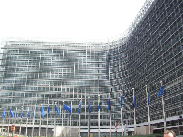 L'Europa ha due strade: accordo con l'Italia grazie alla BCE o rassegnarsi al ritorno alla lira