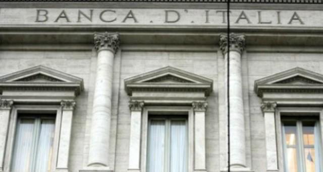 Banche italiane colpite dalla crisi dei BTp