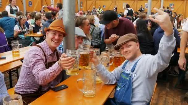 La Baviera oggi vota un po' per tutta Europa