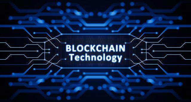 Commento sul crescente interesse che si sta sviluppando intorno alla blockchain in ambito ESG a cura di David Sneyd di BMO Global Asset Management.