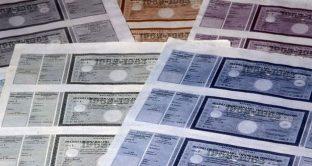 Investire in Cir converrebbe?