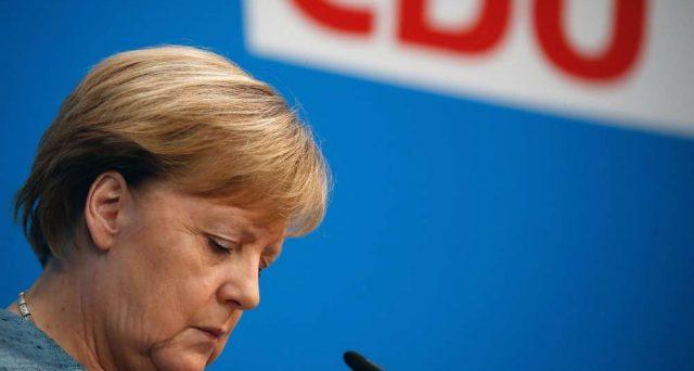 La crisi di governo in Germania è vicina?