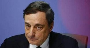 Draghi ha le mani legate sul QE