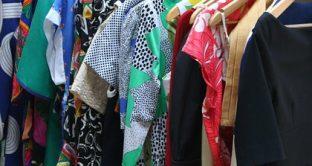 L'idea del noleggio vestiti, un nuovo business per dare del filo da torcere alle catene di abbigliamento low cost.