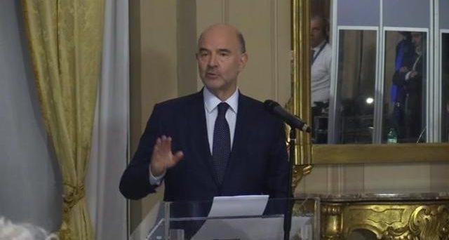 La manovra di bilancio dell'Italia è stata bocciata dalla UE e adesso i termini per trattare riguardano essenzialmente il deficit strutturale e l'