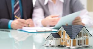 Mutui e spread, dobbiamo preoccuparci?