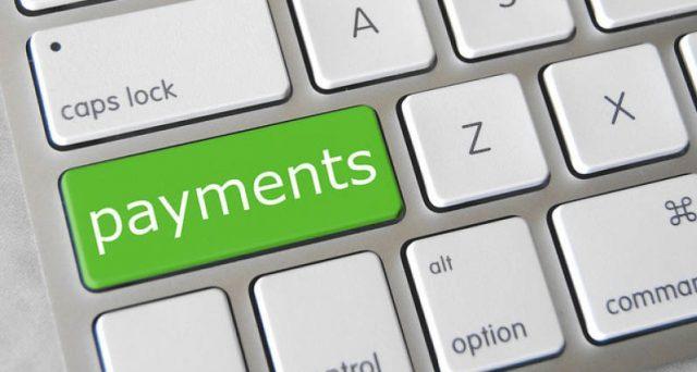 Addio al vecchio Pos, i pagamenti digitali e le strategie di marketing spingono sempre più verso gli smartpos.