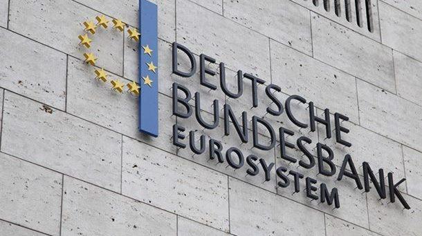 La patrimoniale del 20% proposta dalla Germania per l'Italia sarebbe impraticabile, anche se ugualmente dobbiamo rimanere vigili.