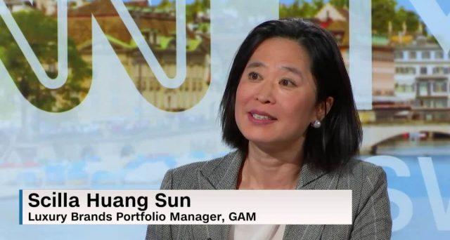 Commento sull'andamento e le opportunità di investimento sul settore del lusso, a cura di Scilla Huang Sun di GAM Investments