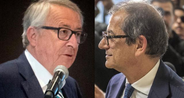 L'Italia è tornata in stagnazione e adesso sul deficit si riapre la partita. Nel complesso, il governo Conte potrebbe strappare qualche concessione in più dalla Commissione europea.