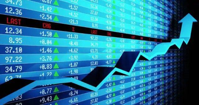 Investire con il trading online e come cercare di guadagnare qualcosa in questa fase? Le domande dei lettori, animati dal desiderio di sfruttare le opportunità del mercato.