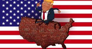L'America di Trump e il record di disoccupazione ai minimi dal '69