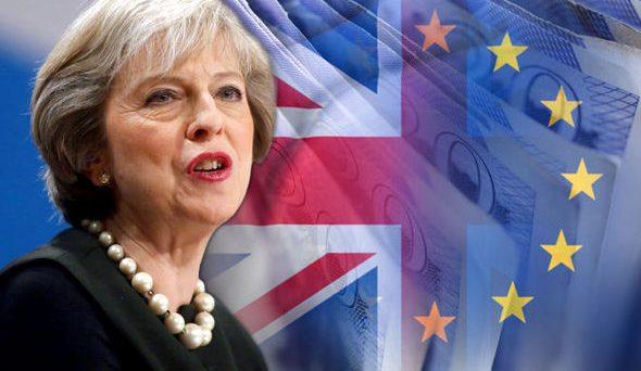 Commento sugli scenari legati a Brexit a cura di Azad Zangana, Senior European Economist and Strategist, Schroders