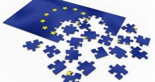 Francia e Germania hanno ucciso la UE