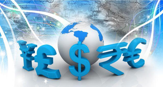 Cambio euro-dollaro sotto 1,14, tornato ai livelli di 16 mesi fa. Ecco le ragioni e come si stanno raffreddando nel tempo le aspettative del mercato forex.