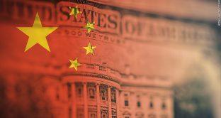 La Cina offre meno degli USA sui titoli a breve