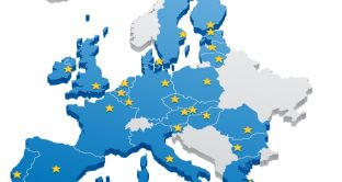 Rallenta la crescita nell'Eurozona