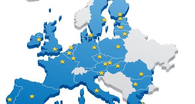La crescita economica nell'Area Euro rallenta più delle passate previsioni, stando al Fondo Monetario Internazionale. E l'aggiornamento delle stime inguaia la manovra di bilancio dell'Italia.