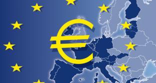 La crisi dell'export danneggia l'Eurozona