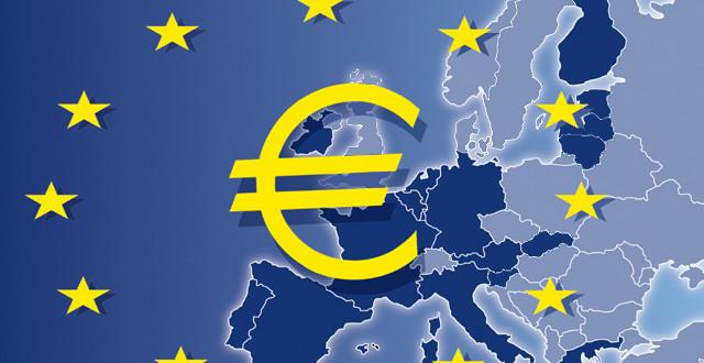 Le esportazioni stanno rallentando e Svezia e Svizzera sono già le prime vittime della debole congiuntura mondiale, annunciando rischi per l'Eurozona.