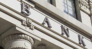 Come trasformare il debito pubblico in un maxi-mutuo