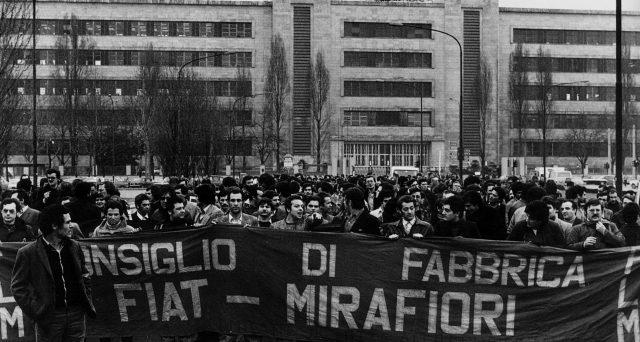 Alle origini del debito pubblico italiano, partendo dagli errori commessi negli anni Sessanta e arrivando alla reazione insufficiente degli anni Ottanta per correggere le storture della nostra economia.